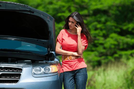 Car Maintenance After Dead Battery
